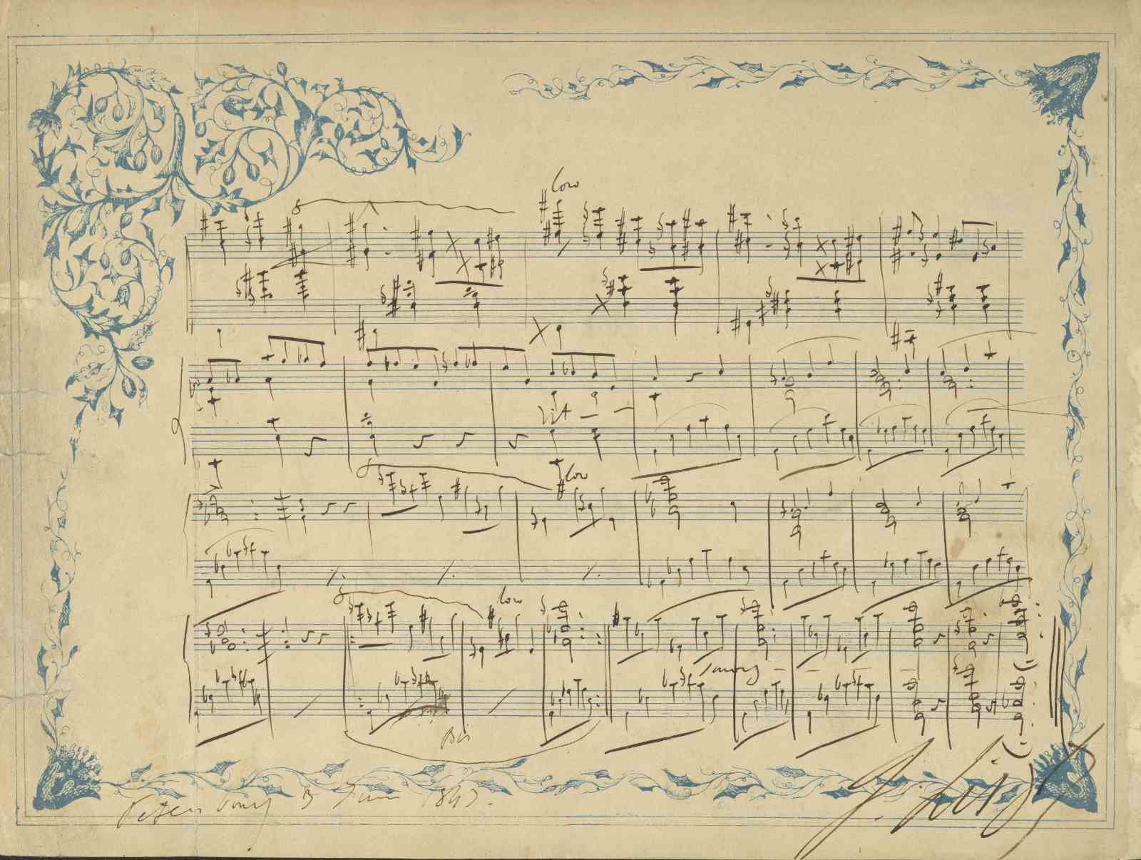 Liszt-Music-Banner-1