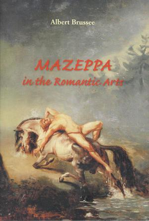 Brusse_Mazeppa_Romantic_Arts