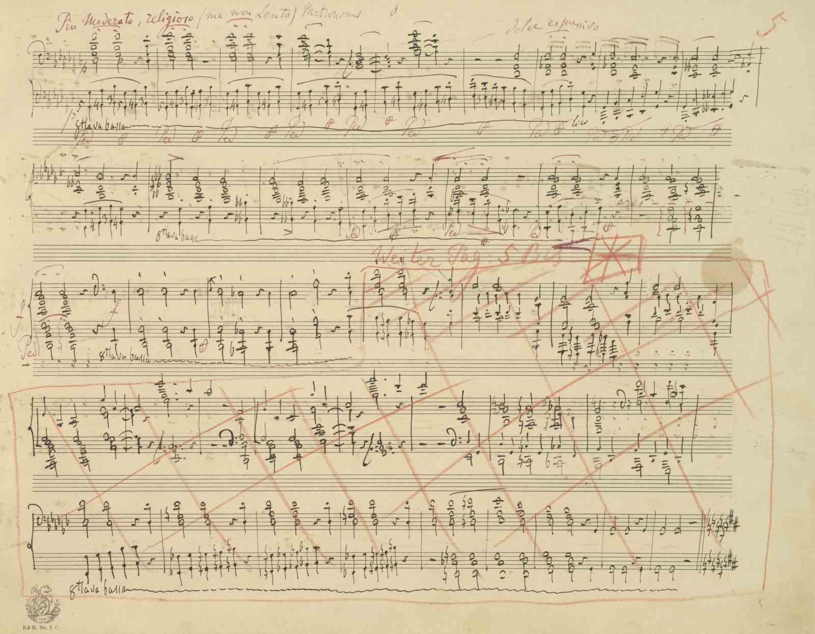 Liszt-Music-Banner-3